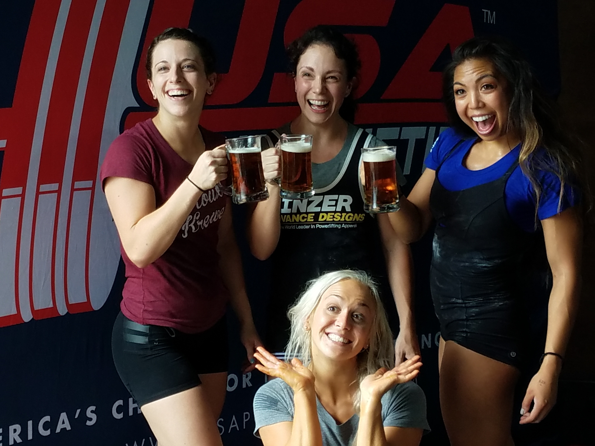 To Drink Or Not To Drink: 3 Tips For Balancing Alcohol Consumption & Fitness Goals